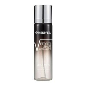 MEDI-PEEL Perfect Shape Lifting Mist (120ml) Мист для лица с лифтинг эффектом